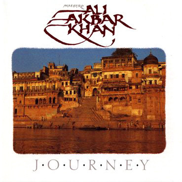 Image for Journey