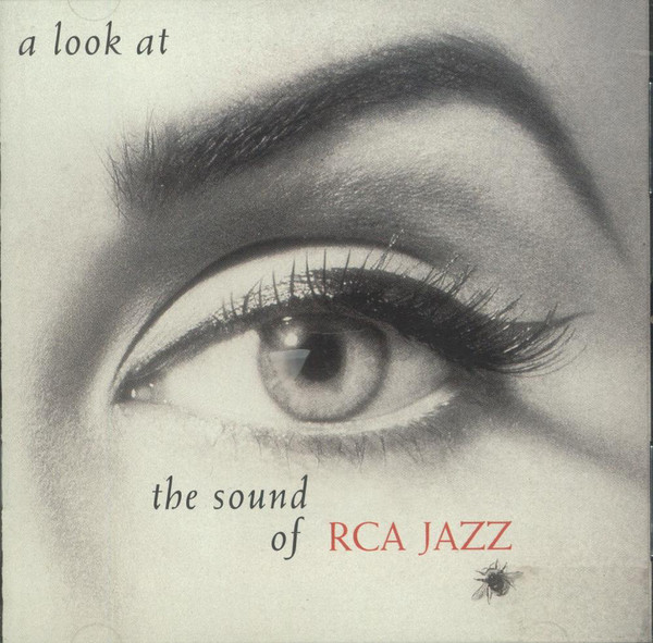 Image for Look at the Sound of Rca Jazz