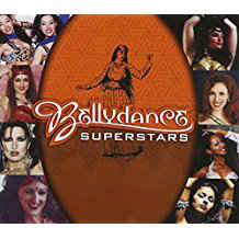 Image for Bellydance Superstars 1
