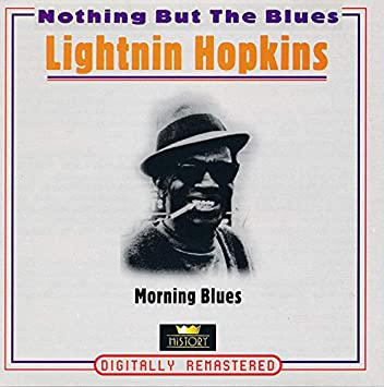 Image for Morning Blues