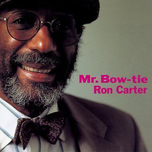 Image for Mr. Bow-tie