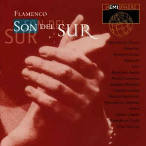 Image for Flamenco: Son Del Sur