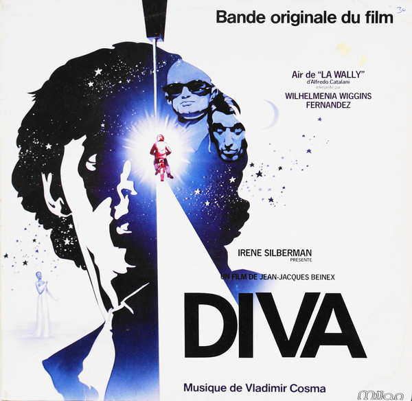 Image for Diva