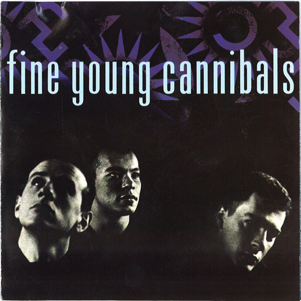 Image for Fine Young Cannibals