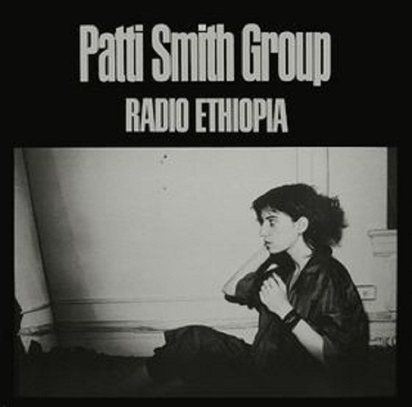 Image for Radio Ethiopia