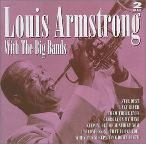 Image for With the Big Bands