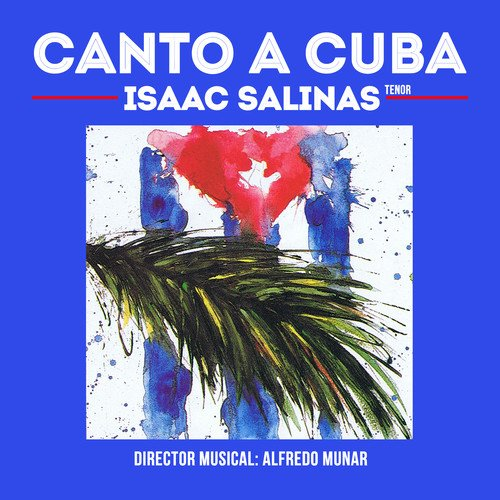 Image for Canto a Cuba