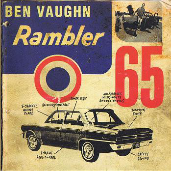 Image for Rambler 65
