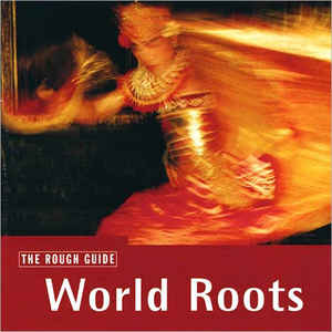 Image for Rough Guide:  World Roots