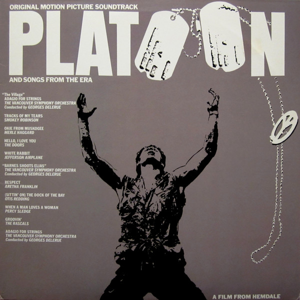 Image for Platoon