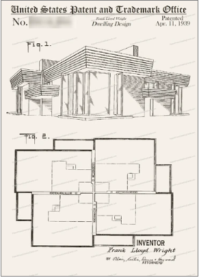 Image for Dwelling Design Card