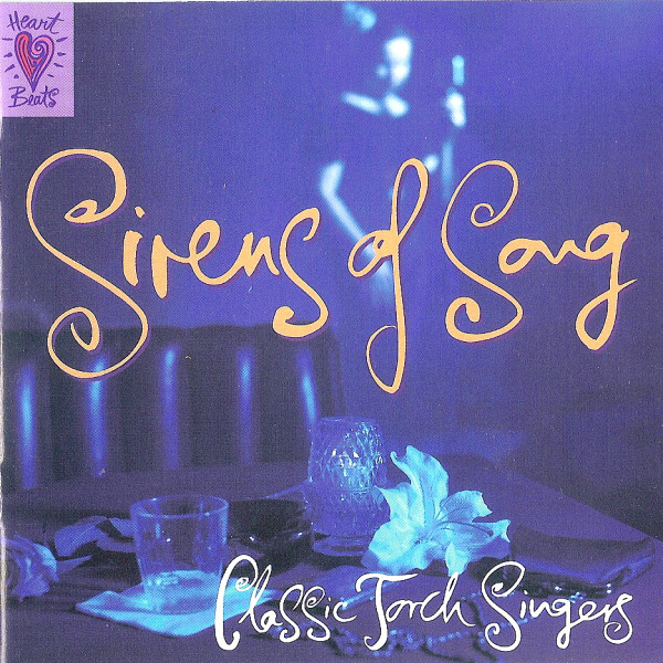 Image for Sirens of Song: Classic Torch Singers