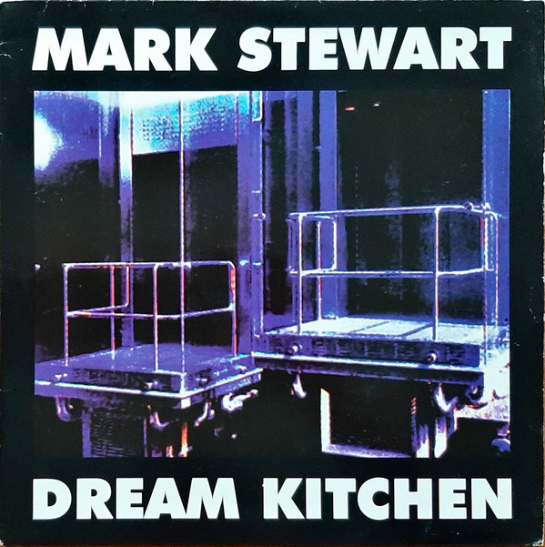 Image for Dream Kitchen