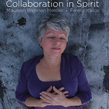 Image for Collaboration in Spirit