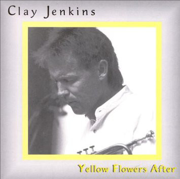 Image for Yellow Flowers After
